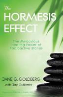 The Hormesis Effect