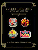 American Compacts of the Art Deco Era PDF