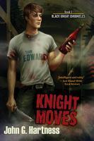 Knight Moves PDF
