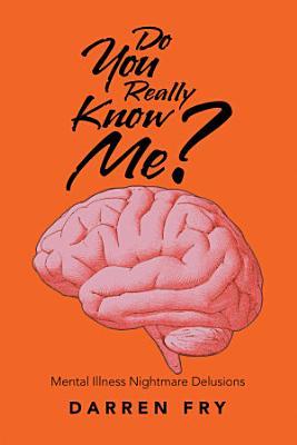 Do You Really Know Me