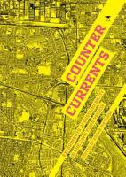 Counter currents PDF