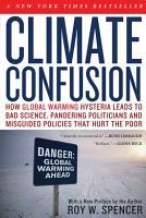 Climate Confusion PDF