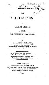 The Cottagers of Glenburnie: a Tale for the Farmer's Ingle-nook