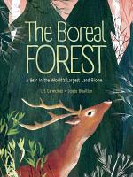 The Boreal Forest PDF