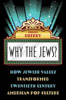 Why the Jews  PDF