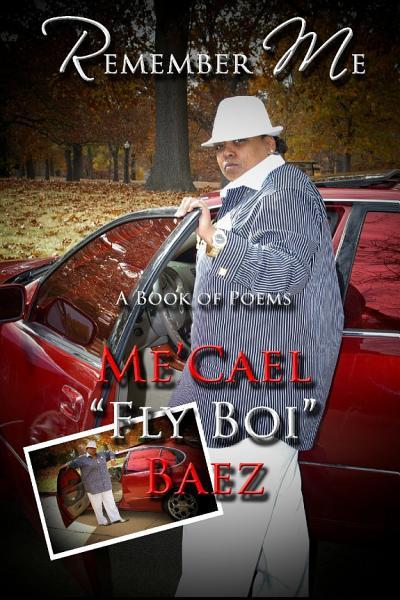 Download Remember Me Book