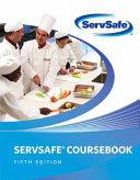 ServSafe Coursebook PDF