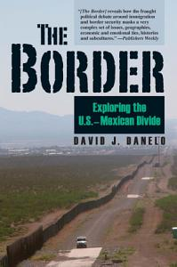The Border Book