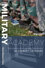 From Military to Academy