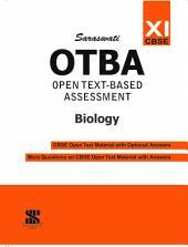 OTBA Biology