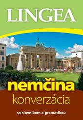 Slovensko-nemecká konverzácia