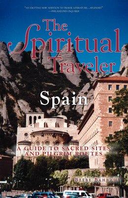 The Spiritual Traveler PDF