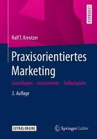 Praxisorientiertes Marketing PDF