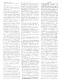The New York Times Index PDF