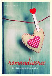 Romandivoree