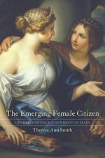 The Emerging Female Citizen