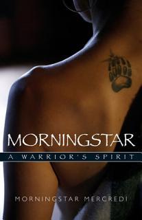 Morningstar Book
