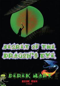 Secret of the Dragon s Eye PDF