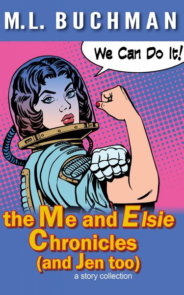 Download the Me and Elsie Chronicles  and Jen too  Book