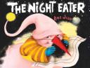 The Night Eater PDF
