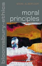 Moral Principles