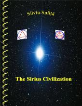 The Sirius Civilization