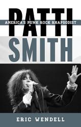 Patti Smith Book PDF