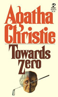 Towards Zero PDF