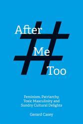After  MeToo PDF