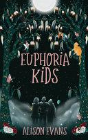 Download Euphoria Kids Book