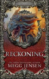 Reckoning: Dragonlands, Book 5