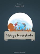 Høegs kostskole