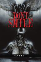 DON T SMILE PDF