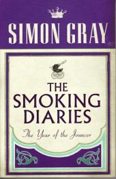 The Smoking Diaries: Volume 2
