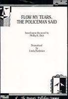Flow My Tears  the Policeman Said PDF