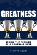 Download Greatness Book