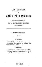 Oeuvres complètes: contenant ses oeuvres posthumes et toute sa correspondance inédite, Volume5