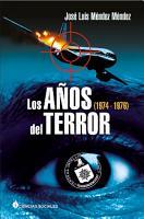 Los a  os del terror  1974 1976  PDF