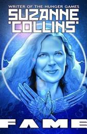 Fame: Suzanne Collins: Suzanne Collins