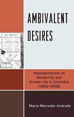 Ambivalent Desires PDF
