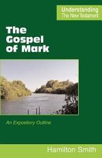 The Gospel of Mark PDF