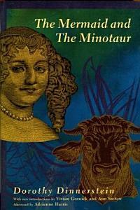 The Mermaid and the Minotaur PDF