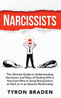 Narcissists PDF