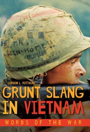 Grunt Slang in Vietnam PDF