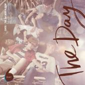 [Drum Score]Congratulations-DAY6: The Day(2015.09) [Drum Sheet Music]