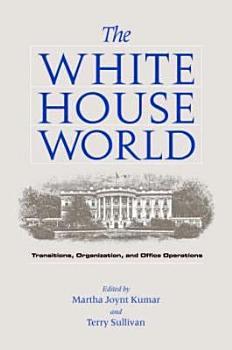 The White House World PDF