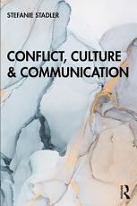 Conflict  Culture and Communication PDF