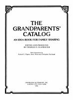 Grandparent Catalog PDF