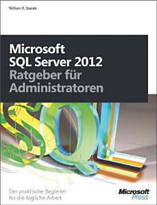 Microsoft SQL Server 2012 PDF