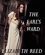 The Earl's Ward